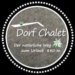 Dorf Chalet, Pfronten